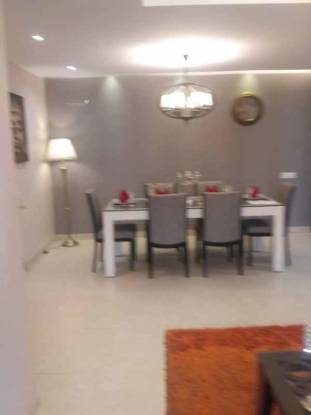 1849 sqft, 3 bhk Apartment in TDI Wellington Heights Extension Sector 118 Mohali, Mohali at Rs. 76.0000 Lacs