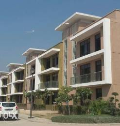 2140 sqft, 4 bhk BuilderFloor in Builder Omaxe 2140 sqft Silver Birch New Chandigarh Mullanpur, Chandigarh at Rs. 71.0000 Lacs