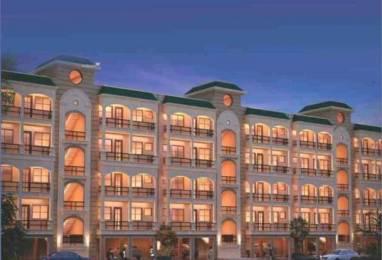 1800 sqft, 3 bhk BuilderFloor in Builder 3 bhk floors in mohali Sector 92 Mohali, Mohali at Rs. 46.0000 Lacs