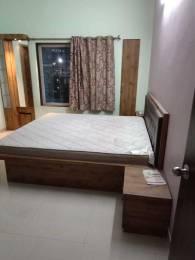 1047 sqft, 2 bhk Apartment in Prithvi Peony Baner, Pune at Rs. 27000