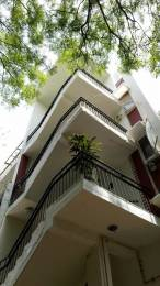 1300 sqft, 3 bhk Apartment in Builder Dda MIG with scope of extension Masjid Moth Phase 2, Delhi at Rs. 1.4000 Cr