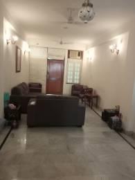 1350 sqft, 2 bhk BuilderFloor in Builder Jangpura extension rwa Jangpura Extension, Delhi at Rs. 2.0000 Cr