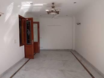1800 sqft, 4 bhk Villa in Builder B5 block Safdarjung Enclave, Delhi at Rs. 11.2500 Cr