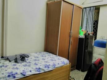 150 sqft, 1 bhk Apartment in Builder Single room without kitchen C block Vasant Vihar, Delhi at Rs. 13000