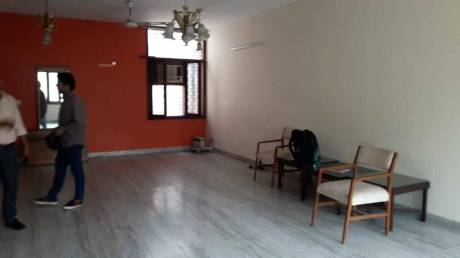 4500 sqft, 3 bhk Villa in Builder Bungalow in m block Greater kailash 1, Delhi at Rs. 2.5000 Lacs
