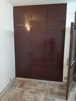700 sqft, 1 bhk Apartment in Builder E block masjid moth Greater Kailash, Delhi at Rs. 25000
