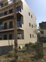 2160 sqft, 3 bhk BuilderFloor in Builder Rwa G block Sushant LOK II, Gurgaon at Rs. 1.0500 Cr