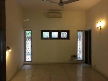 600 sqft, 1 bhk Apartment in Builder H block rwa BK Dutt Colony B K Dutt Colony, Delhi at Rs. 20000