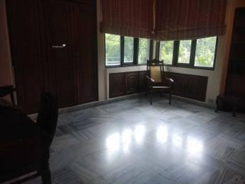 2000 sqft, 3 bhk Apartment in Builder Rwa Rajesh Pilot Lane Prithviraj Road, Delhi at Rs. 2.0000 Lacs