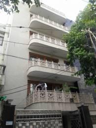 4500 sqft, 4 bhk BuilderFloor in Builder B block rwa Kailash colony adjoining Metro station Kailash Colony, Delhi at Rs. 1.3000 Lacs