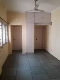 900 sqft, 2 bhk Apartment in Builder Rwa Nizamuddin East Market Nizamuddin East, Delhi at Rs. 40000