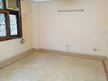 3753 sqft, 4 bhk Villa in Builder Rwa safderjung enclave Safdarjung Enclave, Delhi at Rs. 20.0000 Cr