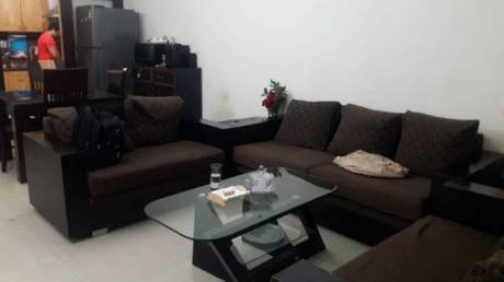 1200 sqft, 2 bhk BuilderFloor in Builder 2bhk appartment Kailash Colony, Delhi at Rs. 1.4556 Cr