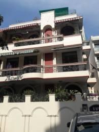 250 sqft, 1 bhk Apartment in Builder STUDIO APPARTMENT Vasant Vihar, Delhi at Rs. 22000