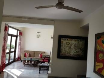 4500 sqft, 3 bhk IndependentHouse in Builder Rwa Greater Kailash part 1 Greater kailash 1, Delhi at Rs. 21.0000 Cr