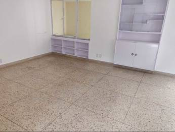500 sqft, 1 rk Apartment in Builder rwa nizamuddin east Nizamuddin East, Delhi at Rs. 30000