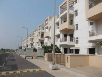 1620 sqft, 3 bhk Apartment in Builder Project Sector 85, Faridabad at Rs. 41.0000 Lacs