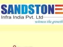 Sandstone infra india pvt ltd