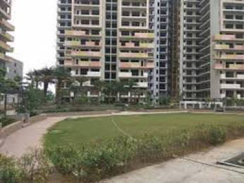 1995 sqft, 3 bhk Apartment in Bestech Park View Sanskruti Sector 92, Gurgaon at Rs. 18000