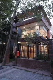 5100 sqft, 5 bhk Villa in Ansal Sushant Lok 1 Sushant Lok Phase - 1, Gurgaon at Rs. 5.9500 Cr