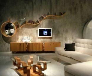 4550 sqft, 4 bhk Apartment in Stratford Verde Residence Collection Kalyani Nagar, Pune at Rs. 6.3000 Cr