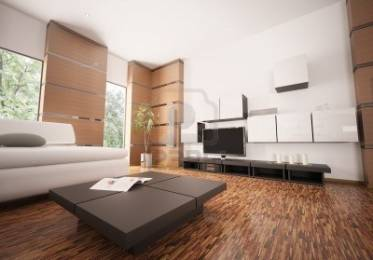 4142 sqft, 4 bhk Apartment in Builder Project Koregaon Park, Pune at Rs. 6.6300 Cr
