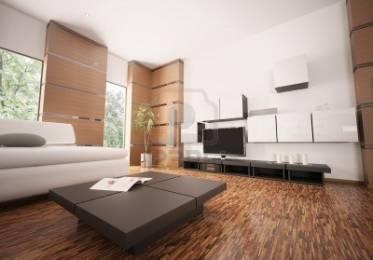 1500 sqft, 3 bhk Apartment in Raviraj Park Island Yerawada, Pune at Rs. 1.0000 Cr