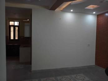 1150 sqft, 3 bhk BuilderFloor in Builder builder floor dwarka mor Dwarka More, Delhi at Rs. 45.0000 Lacs