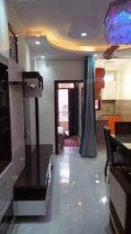720 sqft, 2 bhk Apartment in Builder builder falt Bharat Vihar, Delhi at Rs. 24.0000 Lacs