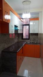 650 sqft, 2 bhk Apartment in Builder builderss flat Dwarka Mor, Delhi at Rs. 25.0000 Lacs