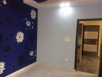 450 sqft, 1 bhk Apartment in Builder builders flats Dwarka Mor, Delhi at Rs. 16.0000 Lacs