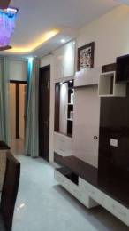 490 sqft, 1 bhk Apartment in Builder builders flats Dwarka Mor, Delhi at Rs. 15.2000 Lacs