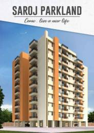 1842 sqft, 3 bhk Apartment in Saroj Parkland Borbari, Guwahati at Rs. 67.5000 Lacs