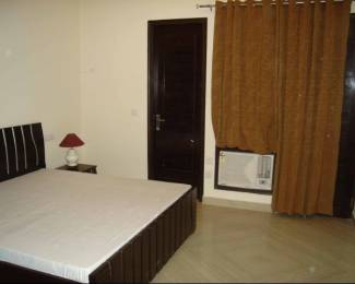1300 sqft, 2 bhk Apartment in Builder sapna ghar apartment Sector 11 Dwarka, Delhi at Rs. 1.0000 Cr