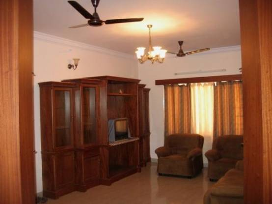 1300 sqft, 2 bhk Apartment in Builder sapna ghar apartment Sector 11 Dwarka, Delhi at Rs. 1.0000 Cr