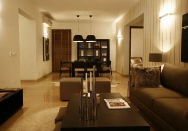 1200 sqft, 2 bhk Apartment in Builder Project Sector 19 Dwarka, Delhi at Rs. 1.1000 Cr