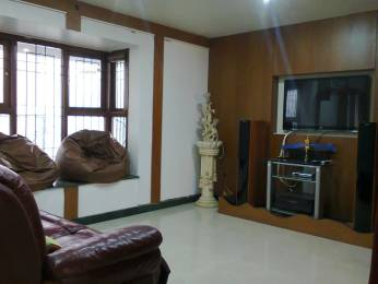1200 sqft, 2 bhk Apartment in Builder Project Sector 6 Dwarka, Delhi at Rs. 1.0800 Cr