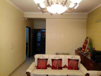 1600 sqft, 3 bhk Apartment in JP Beverly Park CGHS Sector 22 Dwarka, Delhi at Rs. 1.6900 Cr