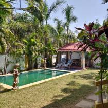 Viva Goa Property