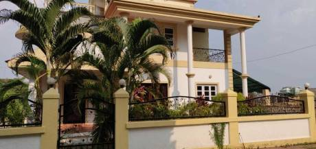2691 sqft, 5 bhk Villa in Builder Project Dona Paula, Goa at Rs. 60000