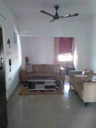 1292 sqft, 2 bhk Apartment in Builder Project Porvorim, Goa at Rs. 30000