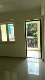 1184 sqft, 2 bhk Apartment in Builder Project Sangolda, Goa at Rs. 22000