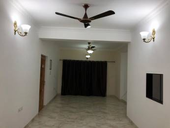 1600 sqft, 3 bhk Apartment in Builder Project Caranzalem, Goa at Rs. 30000