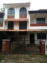 1600 sqft, 3 bhk Villa in Builder Project Dona Paula, Goa at Rs. 45000