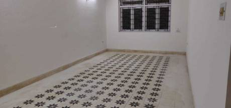 1600 sqft, 3 bhk Apartment in Builder Project Caranzalem, Goa at Rs. 22000