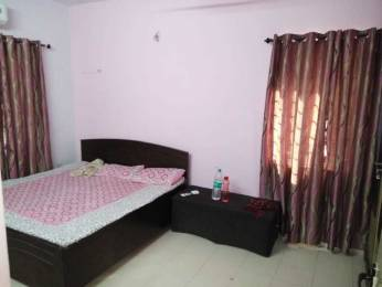 1200 sqft, 2 bhk Apartment in Builder Project Old Goa Road, Goa at Rs. 18000