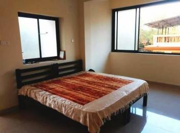 1200 sqft, 2 bhk Apartment in Builder Project Nerul, Goa at Rs. 25000