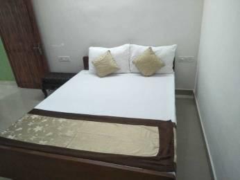 1200 sqft, 2 bhk Apartment in Builder Project Arpora, Goa at Rs. 45000