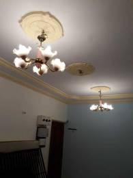 600 sqft, 1 bhk Apartment in Builder Project Calangute, Goa at Rs. 20000