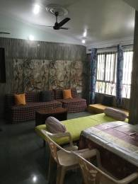 1200 sqft, 2 bhk Apartment in Builder Project Taleigao, Goa at Rs. 25000